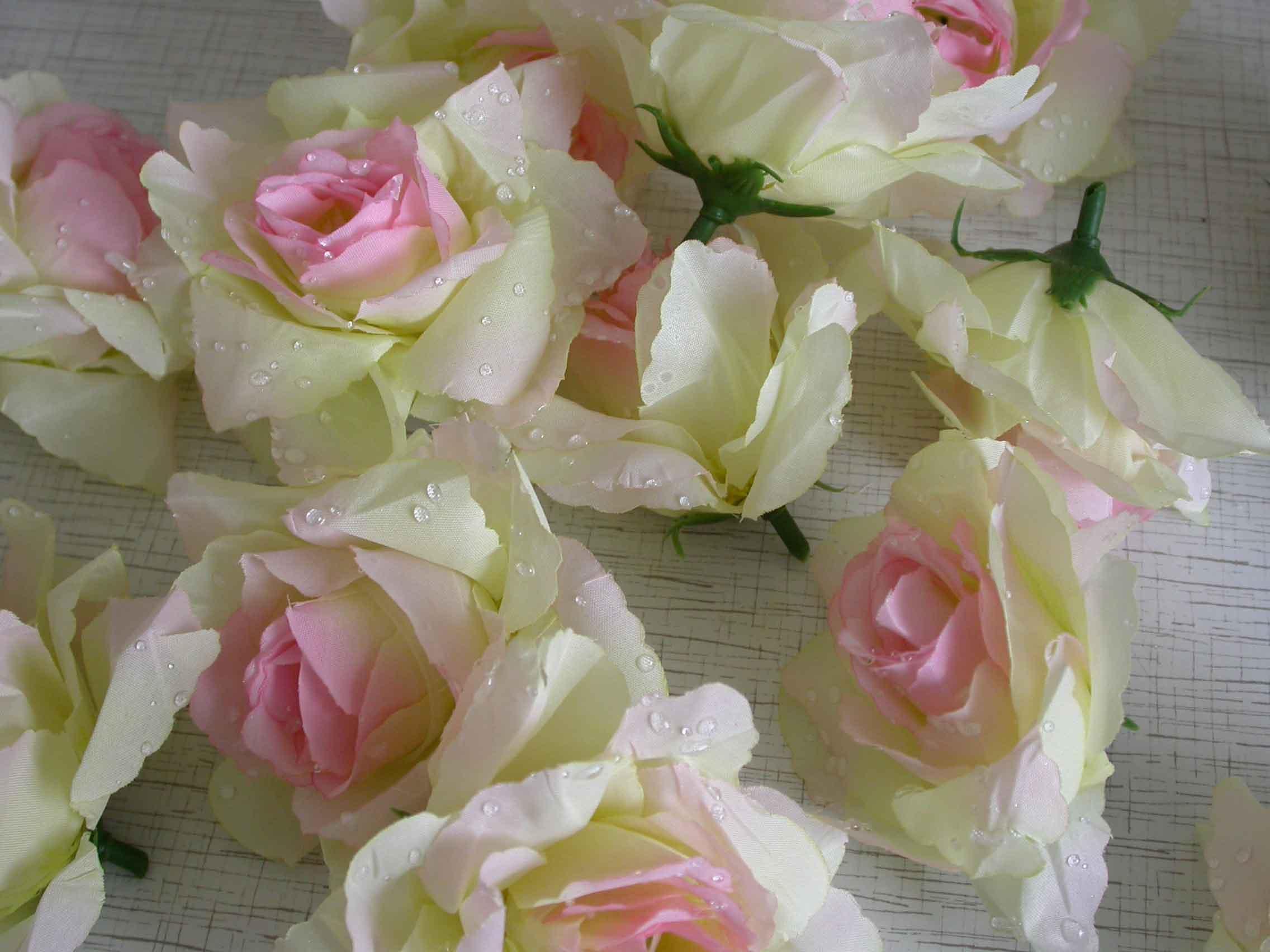 Как отпарить цветы в домашних условиях